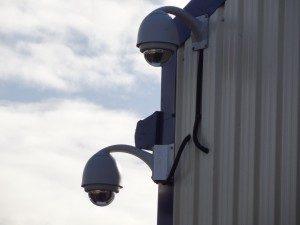 Dome_CCTV_cameras-300x225