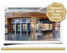 Cadeauwinkel Rotterdam