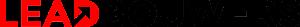 Logo-leadbouwers-transparant-background