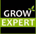 growshops Weert