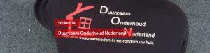 Dakdekker spoed Leiden