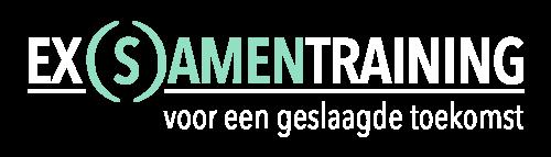 eindexamentraining Utrecht
