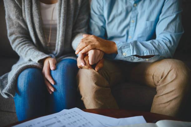 online praten met een psycholoog