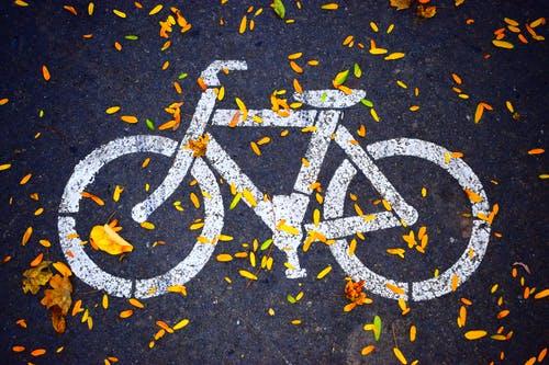 elektrische urban fiets kopen