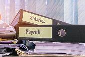 salarisadministratie computerprogramma