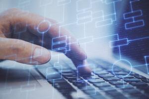 ERP software kiezen