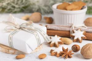 kerstpakket utrecht